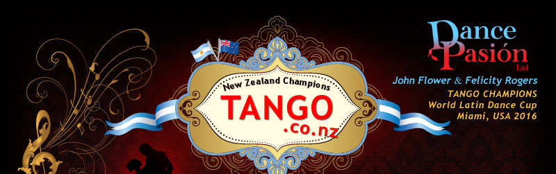 return to Tango.co.nz